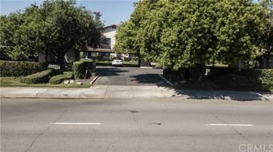 3118 Little Mountain Drive UNIT C, San Bernardino, CA 92405 - #: IV18208882