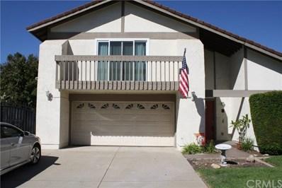 1347 Wilson Avenue, Upland, CA 91786 - #: IV18222859