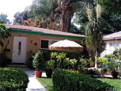 2308 Fremontia Drive, San Bernardino, CA 92404 - #: IV18229964