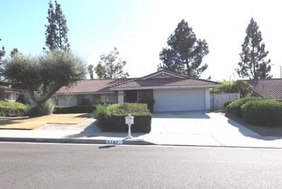 6767 RYCROFT DR, Riverside, CA 92506 - #: IV18230669