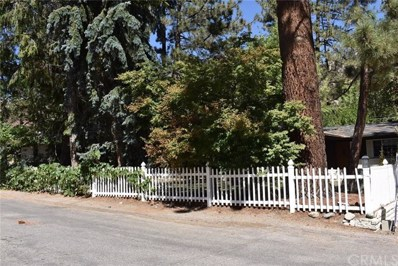 928 Snowbird Road, Wrightwood, CA 92397 - #: IV18233225