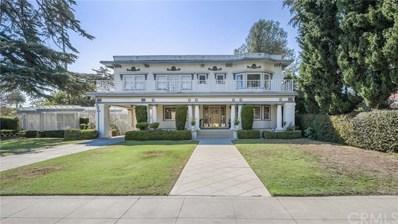 1833 S Victoria Avenue, Los Angeles, CA 90019 - #: IV18237852