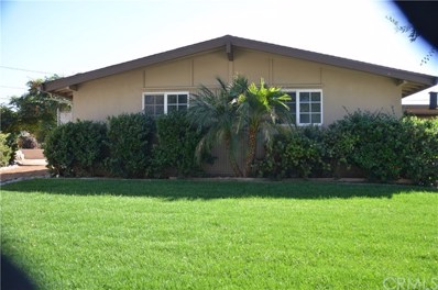 8854 Mentone Place, Riverside, CA 92503 - #: IV18237915