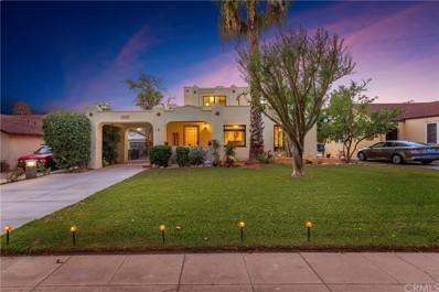2664 Valencia Avenue, San Bernardino, CA 92404 - #: IV18244536