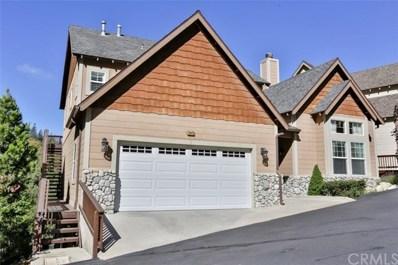 28475 Fresh Spring Lane, Lake Arrowhead, CA 92352 - #: IV18244716