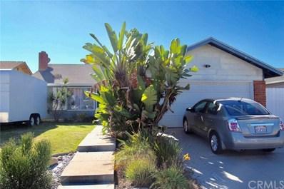 3747 Schirra Street, San Diego, CA 92154 - #: IV18262591