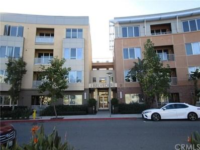 21 Gramercy UNIT 119, Irvine, CA 92612 - #: IV18266111