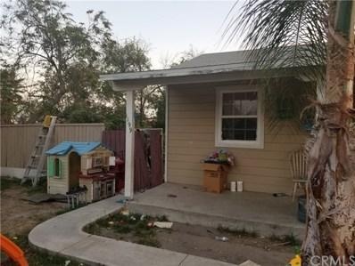 1199 W Congress Street, San Bernardino, CA 92410 - #: IV18269891