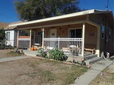 1380 Magnolia Avenue, San Bernardino, CA 92411 - #: IV18282101