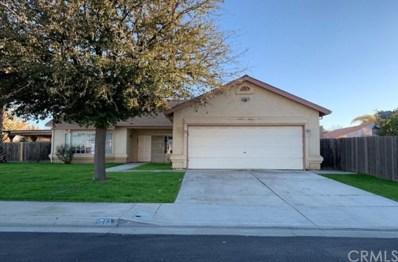 1761 San Ramon Lane, Los Banos, CA 93635 - #: IV19004091