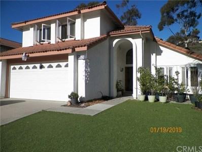 12835 Texana Street, San Diego, CA 92129 - #: IV19005733
