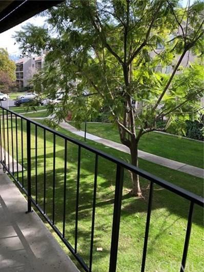 238 E Fern Avenue UNIT 105, Redlands, CA 92373 - #: IV19034866