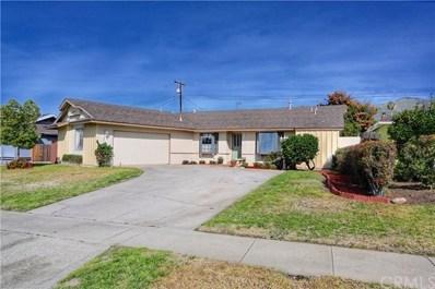 27112 Stratford Street, San Bernardino, CA 92346 - #: IV19039634