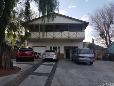 33215 Adelfa Street, Lake Elsinore, CA 92530 - #: IV19047099