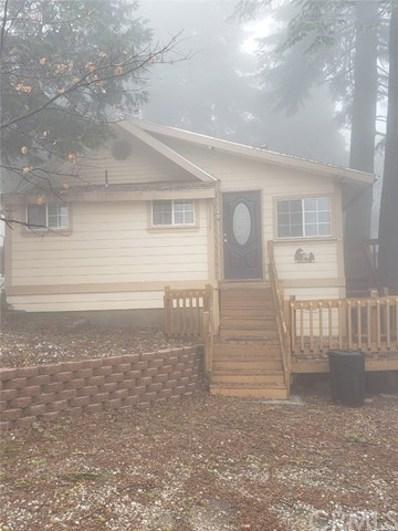 1139 Bear Springs Road, Rimforest, CA 92378 - #: IV19050937