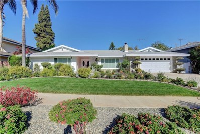 649 Greengate Street, Corona, CA 92879 - #: IV19079888