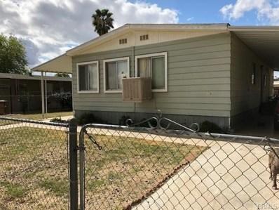 2996 Lake View Drive, Perris, CA 92571 - #: IV19079997