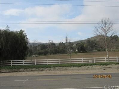 0 Contour Avenue, Nuevo\/Lakeview, CA 92567 - #: IV19120464