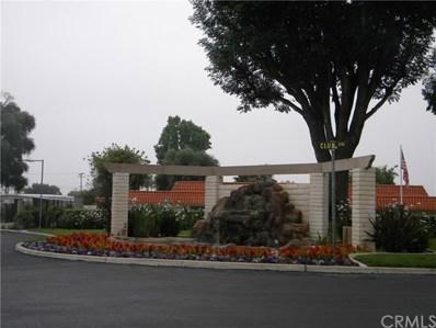 1350 San Bernardino Road UNIT 69, Upland, CA 91786 - #: IV19133822