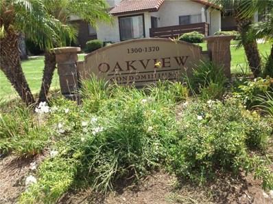 1305 Brentwood Circle UNIT C, Corona, CA 92882 - #: IV19182629