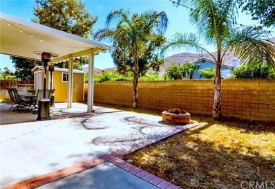 22621 Springdale Drive, Moreno Valley, CA 92557 - #: IV19211780