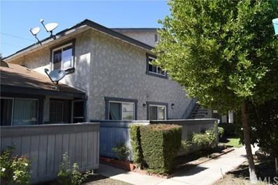 1344 Church Street, Redlands, CA 92374 - #: IV19232709