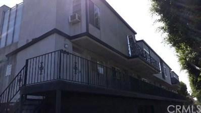 204 Lime Street UNIT 1, Inglewood, CA 90301 - #: IV19235672