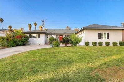 602 Sonora Street, San Bernardino, CA 92404 - #: IV19259250