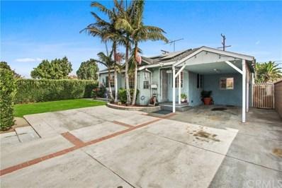 13906 Halcourt Avenue, Norwalk, CA 90650 - #: IV19264664