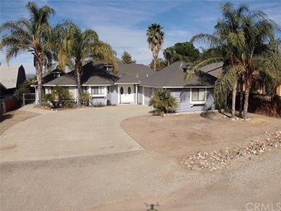 30972 Sunset Avenue, Nuevo\/Lakeview, CA 92567 - #: IV19266066