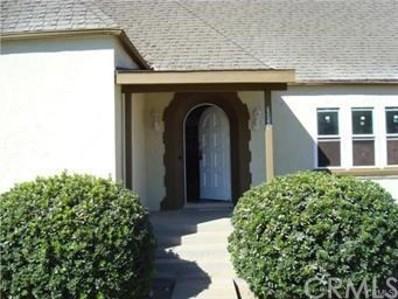 1434 Parkside Drive, San Bernardino, CA 92404 - #: IV19285398