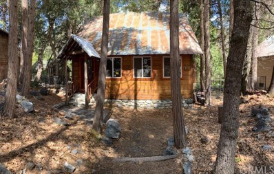 40930 Spruce Drive, Forest Falls, CA 92339 - #: IV20026429