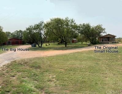 1250 FM 2850, Outside Area (Outside Ca), TX 76491 - #: IV20221602