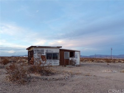 Gopher Grove, 29 Palms, CA 92277 - #: JT19278911
