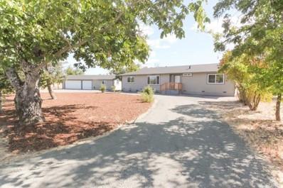 6235 Gold Dust Drive, Kelseyville, CA 95451 - #: LC17219630