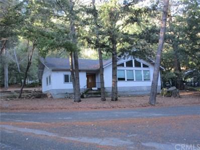 2949 Buckingham Drive, Kelseyville, CA 95451 - #: LC17265122