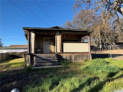 15822 44th Avenue, Clearlake, CA 95422 - #: LC18054811