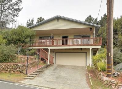3401 Riviera West Drive, Kelseyville, CA 95451 - #: LC18067845
