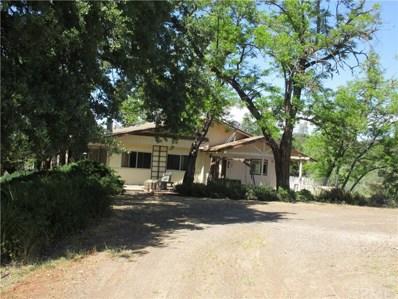 7711 Gross Road, Kelseyville, CA 95451 - #: LC18114209