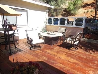 8169 Little Borax Lake Road, Kelseyville, CA 95451 - #: LC18125350