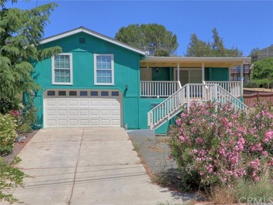 3349 Lakeview Drive, Nice, CA 95464 - #: LC18145896