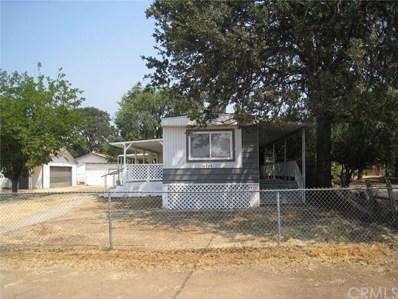 16228 31st Avenue, Clearlake, CA 95422 - #: LC18187056