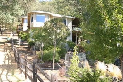 19944 Mountain Meadow N, Hidden Valley Lake, CA 95467 - #: LC18191807