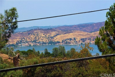 4588 Hawaina Way, Kelseyville, CA 95451 - #: LC18199218