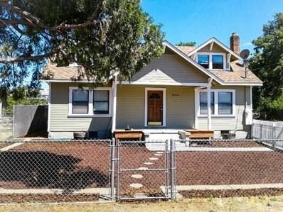 9590 Lake Street, Lower Lake, CA 95457 - #: LC18209404