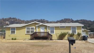 Clearlake Oaks, CA 95423