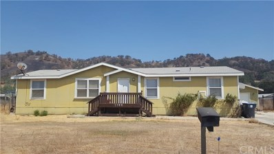3096 Spring Valley Road, Clearlake Oaks, CA 95423 - #: LC18209748