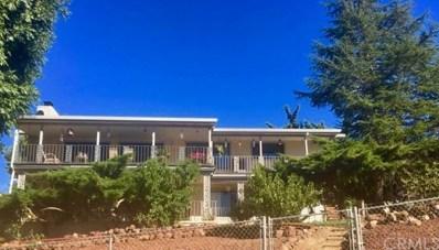 10516 Fairway Drive, Kelseyville, CA 95451 - #: LC18211921