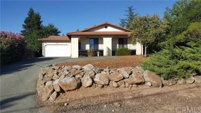 10615 Fairway Drive, Kelseyville, CA 95451 - #: LC18212225