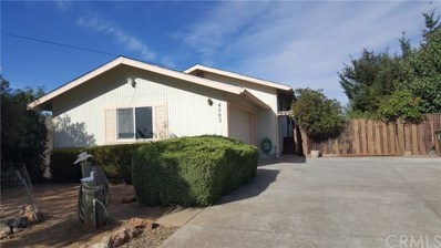4583 Hawaina Way, Kelseyville, CA 95451 - #: LC18224620